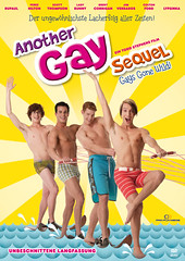 AGS DVD Artwork.indd (QueerStars) Tags: coverfoto lgbt lgbtq lgbtfilmcover lgbtfilm lgbti profunmedia dvdcover cover deutschescover