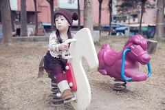 AN1_3882 (anitana) Tags: 女攝 阿妮塔 親子寫真 兒童寫真 寶寶寫真