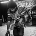 Micah Visser at Big Fun Showcase by J.Senft Photography (41)