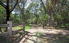 217 Burralow Road, Kurrajong Heights NSW