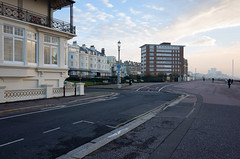 king's esplanade (Laurence Cartwright) Tags: photo hove seafront england sussex uk laurencecartwright