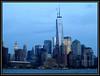 Skyline (Alicia B,) Tags: newyork manhattan skyline nyc city