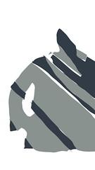 2015.11.07 Figure (WIP) (Julia L. Kay) Tags: sketchclub sketchclubapp sketchclubapponly juliakay julialkay julia kay artist artista artiste künstler art kunst peinture dessin arte woman female sanfrancisco san francisco sketch digital drawing digitaldrawing dibujo selfportrait autoretrato daily everyday 365 self portrait portraiture mobileart mobile iphone iphoneart idraw isketch iart face mda iamda mobiledigitalart dpp dailyportraitproject touchscreen fingerpaint fingerpainter ipad ithing idevice