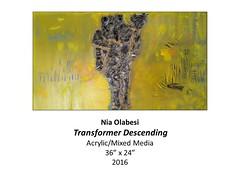 """Transformer Descending • <a style=""""font-size:0.8em;"""" href=""""https://www.flickr.com/photos/124378531@N04/32363853031/"""" target=""""_blank"""">View on Flickr</a>"""