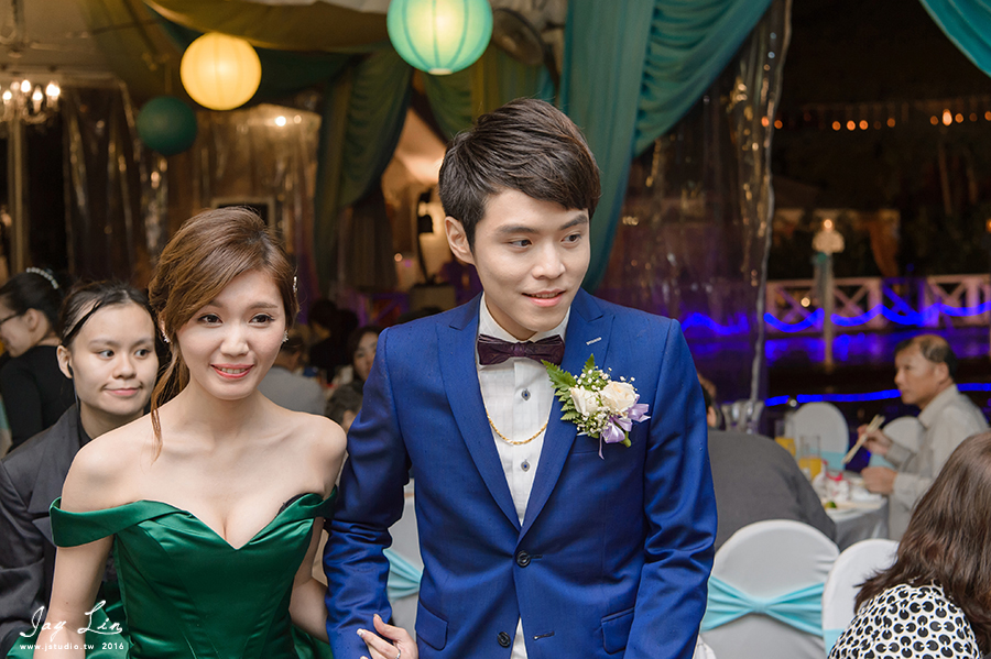 青青花園 婚攝 台北婚攝 婚禮攝影 婚禮紀錄 婚禮紀實  JSTUDIO_0249