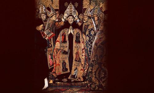 "Obispos / Vigías de visiones y voluntades • <a style=""font-size:0.8em;"" href=""http://www.flickr.com/photos/30735181@N00/32381784202/"" target=""_blank"">View on Flickr</a>"