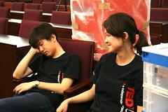 tedxutokyo-may-2012_7268877008_o
