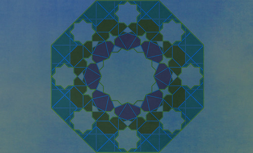 """Constelaciones Radiales, visualizaciones cromáticas de circunvoluciones cósmicas • <a style=""""font-size:0.8em;"""" href=""""http://www.flickr.com/photos/30735181@N00/32456823772/"""" target=""""_blank"""">View on Flickr</a>"""