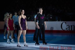 3H3A9238 (Henrybailliebro) Tags: 2017 canadian tire national skating championships gala skater skaters skate figure td place ottawa ontario canada olympic olympian olympics lighting canon 5d mk iii 3 70200mm lens ice winter january adobe cc lightroom scott moire tessa virtue