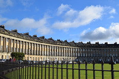 Around Bath (Keith Mac Uidhir 김채윤 (Thanks for 4.5m views)) Tags: bath england united kingdom unitedkingdom britain english engeland إنجلترا anglie inglaterra angleterre 잉글랜드 इंग्लैण्ड inggris inglatera inghilterra イングランド anglia англия ingiltere anh 英格兰 ประเทศอังกฤษ reinounido royaumeuni vereinigteskönigreich britaniaraya 영국 regno unito verenigd koninkrijk イギリス wielkabrytania великобритания birleşikkrallık 英国