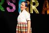 0B2A1766 (marta_cuppari) Tags: spettacolo hairspray girls boys teatro recitazione