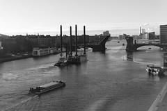L1022755 (Sigfrid Lundberg) Tags: copenhagen langebro harbour denmark platform leica aposummicronm 50mmf20asph tugboat