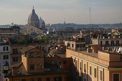 Rome 2010 1360