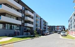 A114/3 Sunbeam St, Campsie NSW