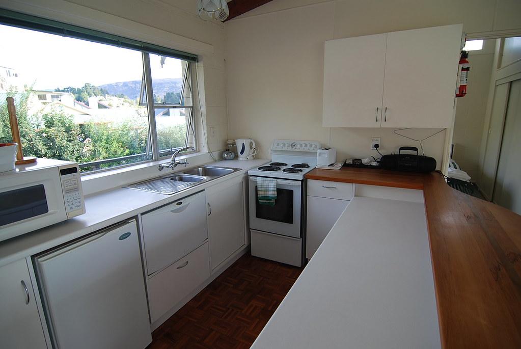 2007紐西蘭0221_191453