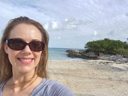 Katie Rozner - IMG_6292