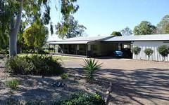 240 WANDOBAH Road, Gunnedah NSW