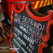 """2016-11-05 (166) The Green Live - Street Food Fiesta @ Benoni Northerns • <a style=""""font-size:0.8em;"""" href=""""http://www.flickr.com/photos/144110010@N05/32968873156/"""" target=""""_blank"""">View on Flickr</a>"""