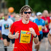 "Stadsloppet2015webb (34 av 117) • <a style=""font-size:0.8em;"" href=""http://www.flickr.com/photos/76105472@N03/18159086733/"" target=""_blank"">View on Flickr</a>"