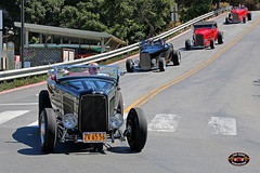 090barsc20152015 by BAYAREA ROADSTERS