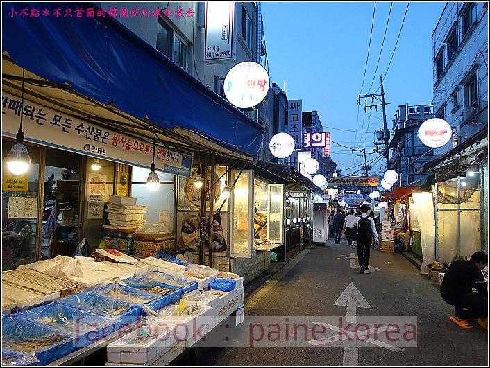 華陽第一傳統市場 (1).JPG
