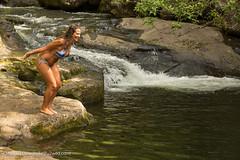 Kauai2015-097.jpg (Michael_Cline) Tags: kauai kalalau napali hanakapiai hanakapiaifalls