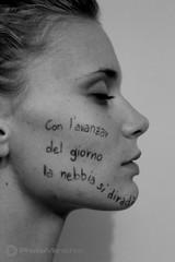 Morello_Gabriele_01