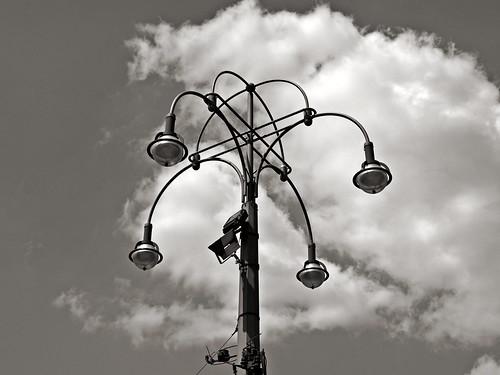 Krefeld_Lampe_01_sw