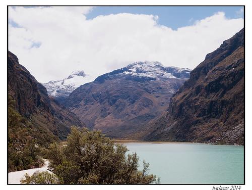 2014-09-18_Huaraz-0036