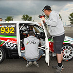 "Slovakiaring FIA CEZ 2015 <a style=""margin-left:10px; font-size:0.8em;"" href=""http://www.flickr.com/photos/90716636@N05/18957843779/"" target=""_blank"">@flickr</a>"