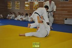 Judo0099