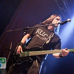 150620_Bubenorbis_Rock_am_Hang_Womeniser_086