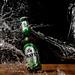 Holsten Beer