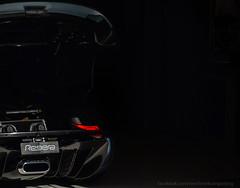 Koenigsegg Regera. (WestbroekPhotography) Tags: dark one skne nikon von gear hybrid koenigsegg ngelholm d7100 regera