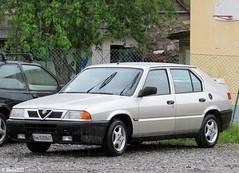 Alfa Romeo 33 (Alessio3373) Tags: alfaromeo 3313 youngtimer alfa33 autoshite worldcars alfaromeo33 alfa3313 alfaromeo3313