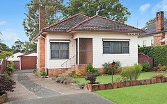 8 Piper Street, Argenton NSW