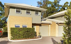 1/1-9 Burns Road, Ourimbah NSW