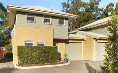 1/1-9 Burns Road, Ourimbah NSW
