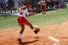"""Little Miss Kickball State All Star Tournament 2015 • <a style=""""font-size:0.8em;"""" href=""""http://www.flickr.com/photos/132103197@N08/19400665576/"""" target=""""_blank"""">View on Flickr</a>"""