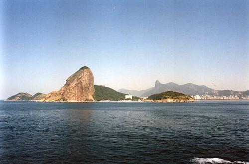 brasil016a