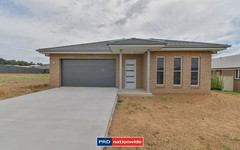 4 Magpie Drive, Tamworth NSW