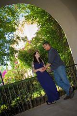 Balboa Park Maternity Alex C - ChristopherAllisonPhotography-1642 (christopherallisonphotography) Tags: ocean california family blue summer baby love beach mom spring sand sandiego father mother pregnancy pregnant belly maternity coronado milf amore expecting christopherallisonphotography