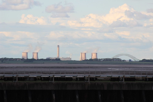 fiddlers ferry smoking