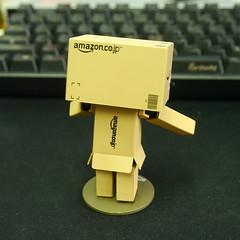 P1110382 (tkjoseph) Tags: toy amazon
