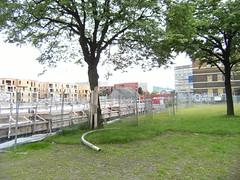 DSCF0022 (bttemegouo) Tags: 1 julien rachel construction montral montreal rosemont condo phase 54 quartier 790 chateaubriand 5661
