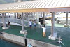 IMG_2464 (griffey_kao) Tags: okinawa akajima 阿嘉島 沖繩