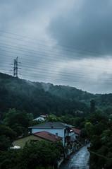 sisli (svabodda) Tags: fsm bosphorus boğaziçi boğaz rumelikavağı sarıyer çamlıca beykoz büyükdere tepeler havantepe rumelikavak boğazyüksekgerilimhattı 384kv maslakskyline