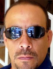 My name is Jaso... Raul Jaso (Raul Jaso) Tags: portrait portraits lumix faces retrato cara selfportraits retratos caras ritratti ritratto viso rostro autoretratos selportrait faccia rostros visi faccie autretrato dmcfh8 panasonicdmcfh8 rauljaso rauljasofotografia rauljasophotography panasonicdmcseries