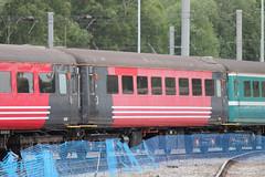 5961-KM-18072015-1 (RailwayScene) Tags: virgin tso carlisle 5961 kingmoor rivieratrains mark2f