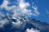 PICO BOLÍVAR (Joycer González) Tags: naturaleza venezuela bolívar pico montaña frio mérida nueve joycer